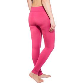 Craft W's Fuseknit Comfort Pants Fantasy